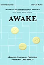 Primary image for Awake