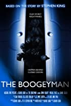 Image of The Boogeyman