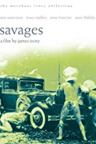 Image of Savages