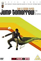 Image of Jump Tomorrow