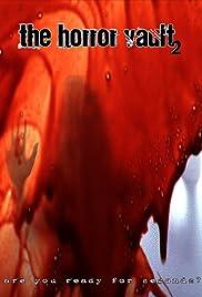 The Horror Vault 2 Poster