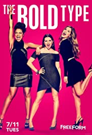 The Bold Type | Watch Movies Online