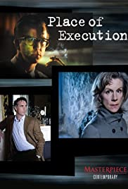 Place of Execution Poster