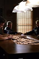 Image of Sons of Anarchy: Old Bones