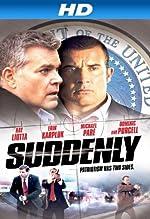 Suddenly(2013)