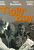 Image of Tiger Bay