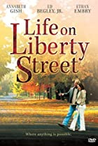 Image of Life on Liberty Street