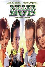 Killer Bud Poster