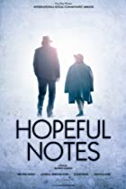 Image of Hopeful Notes