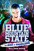 Image of Blue Mountain State: The Rise of Thadland