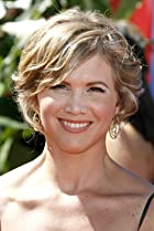 Image of Tracey Gold