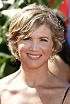 Tracey Gold's primary photo