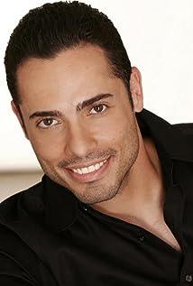 Steven Del Castro Picture