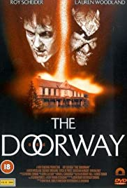 The Doorway Poster