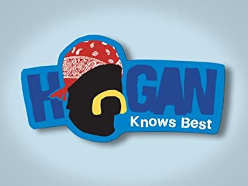 Hogan Knows Best Review