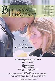Bittersweet Innocence Poster