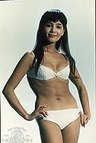 Image of Mie Hama