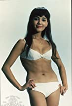 Mie Hama's primary photo