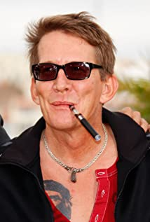 Aktori Thomas Bo Larsen