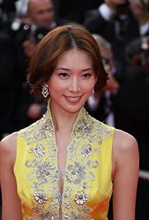 Aktori Chiling Lin