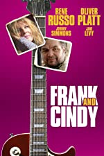 Frank and Cindy(1970)