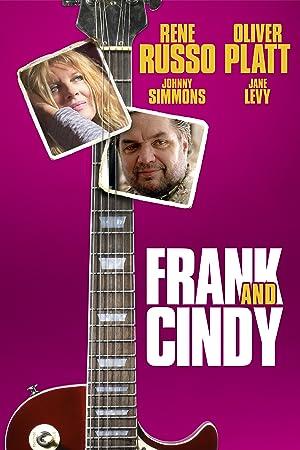 ver Frank y Cindy