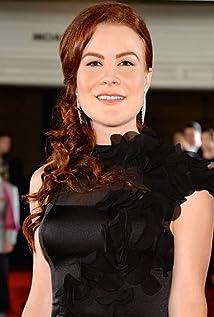 Katharine Lee McEwan Picture