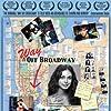 Way Off Broadway (2001)