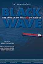 Image of Black Wave: The Legacy of the Exxon Valdez