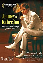 Die Reise nach Kafiristan (2001) Poster - Movie Forum, Cast, Reviews