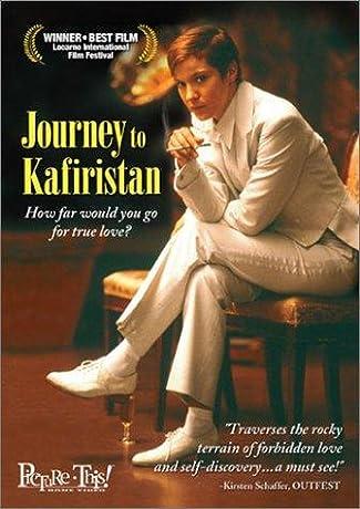 Die Reise nach Kafiristan (2001)