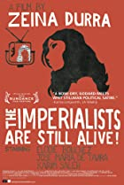 Image of The Imperialists Are Still Alive!