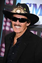 Image of Richard Petty