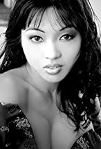Mika Tan's primary photo