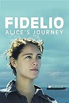 Image of Fidelio: Alice's Odyssey