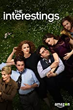 The Interestings(2016)
