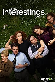 The Interestings (2016) Poster - Movie Forum, Cast, Reviews