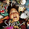 Andy Milonakis in The Andy Milonakis Show (2005)