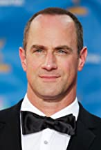 Christopher Meloni's primary photo