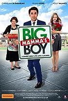 Image of Big Mamma's Boy