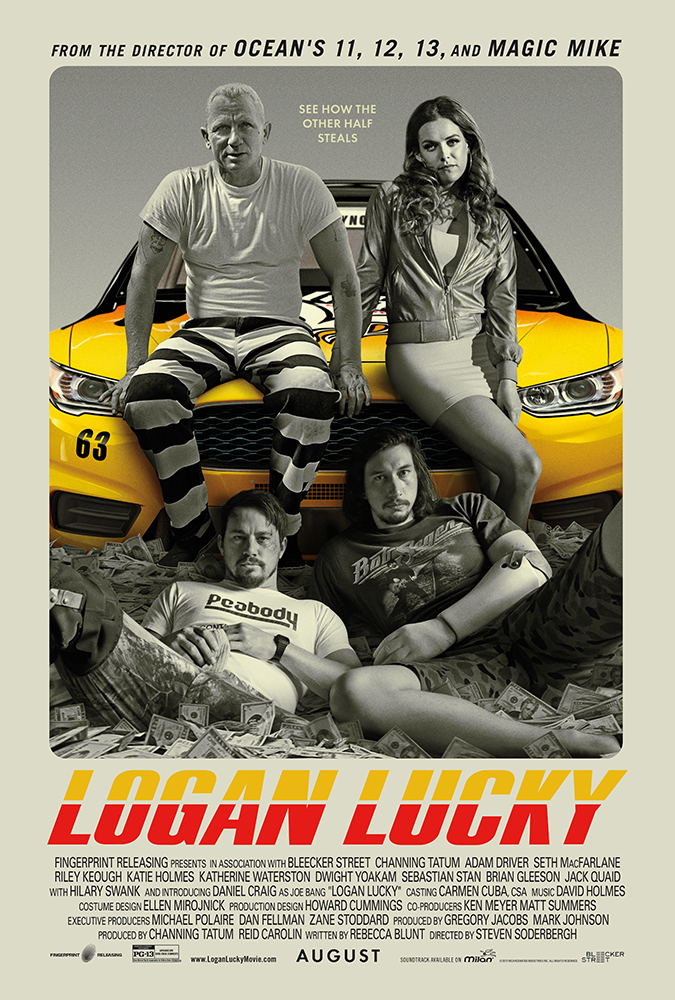 watch-Logan-Lucky-online-free