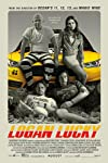 'Logan Lucky': The Six Things You Need to Make a Perfect Heist Film