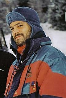 Marco Ciglia Picture