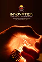 Innovation: Where Creativity and Technology Meet