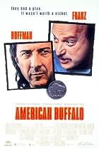 Image of American Buffalo