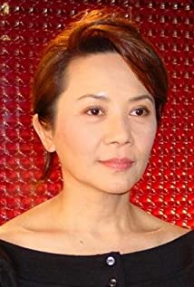 Deannie Yip Picture