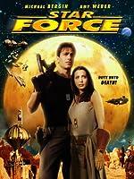Starforce(2000)