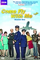 Image of Come Fly with Me