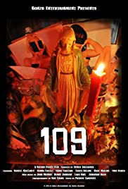 109 Poster