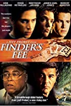 Image of Finder's Fee